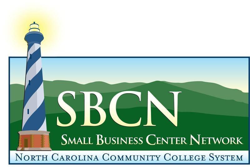 small business center logo