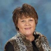 Kay Sprinkles's Profile Photo