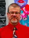 Dr. Patrick Hill