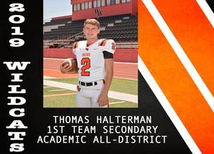 all-district, halterman.jpg