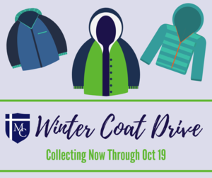 Winter Coat Drive.png
