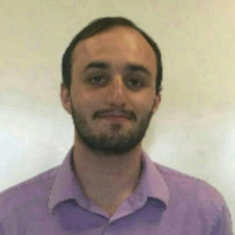 Noah Katzman's Profile Photo