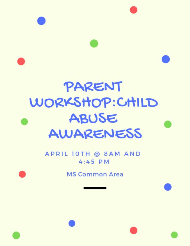 Parent Workshop_ Child abuse awareness.png