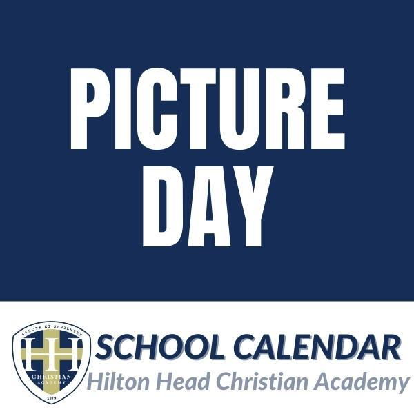 K-11 Picture Day Featured Photo