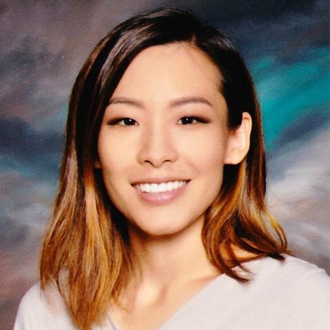 Tiffany Huang's Profile Photo