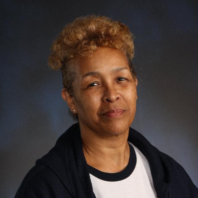Sandra O'Neal's Profile Photo