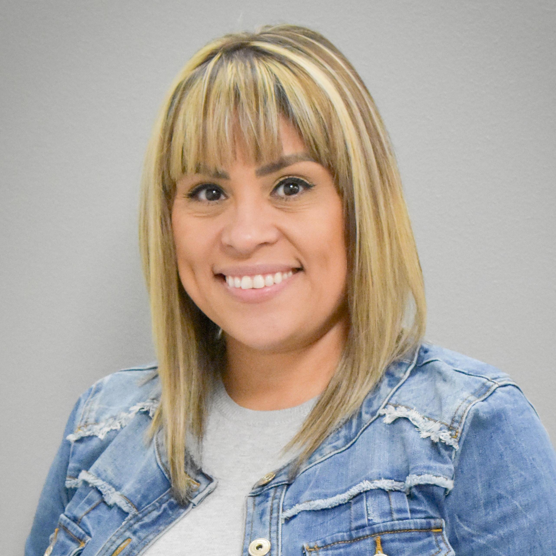 Leticia Turner's Profile Photo