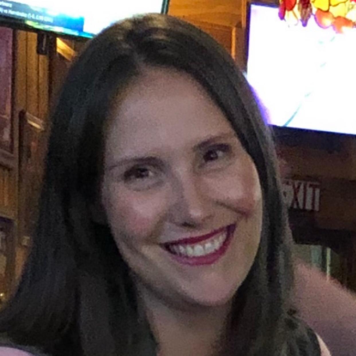Nicole Meehan's Profile Photo
