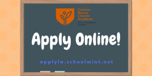 apply online.png
