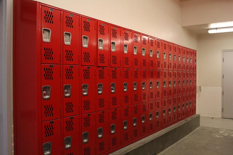 New PE Lockers article! Thumbnail Image
