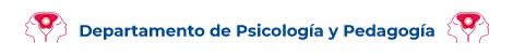 Psicología_1