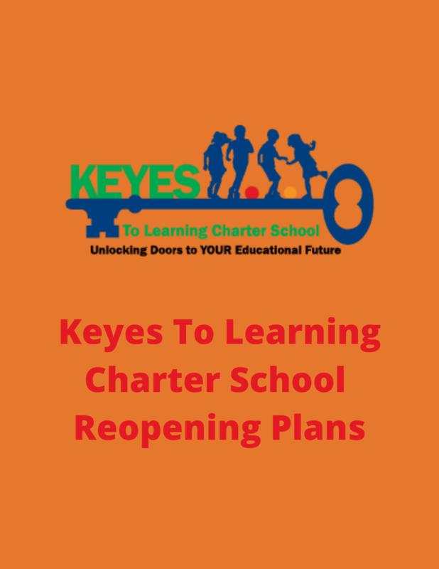 KTL Reopening Plan Image