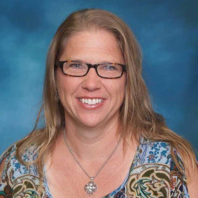 Danielle Hicks's Profile Photo