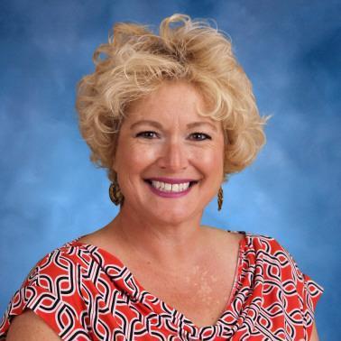 Lori Lunsford's Profile Photo