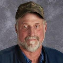 Tony Haupert's Profile Photo