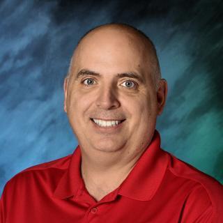 Joseph Lawson's Profile Photo
