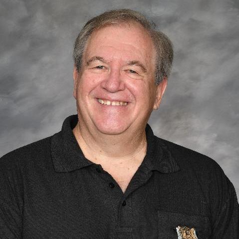 Robert Steigleder's Profile Photo
