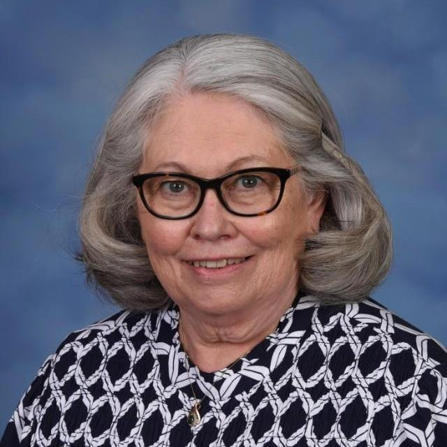 Sherri Durant's Profile Photo