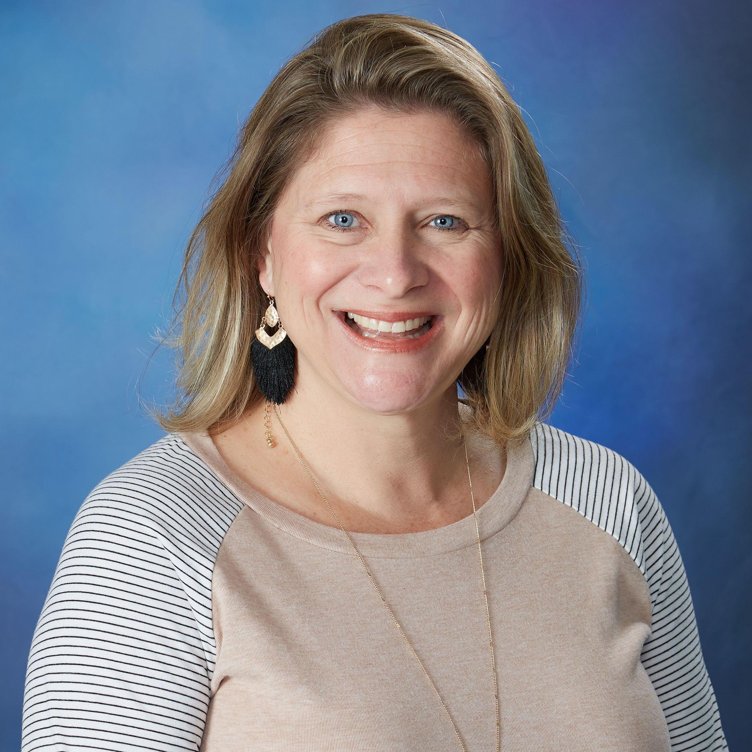 Aimee Maldonado's Profile Photo