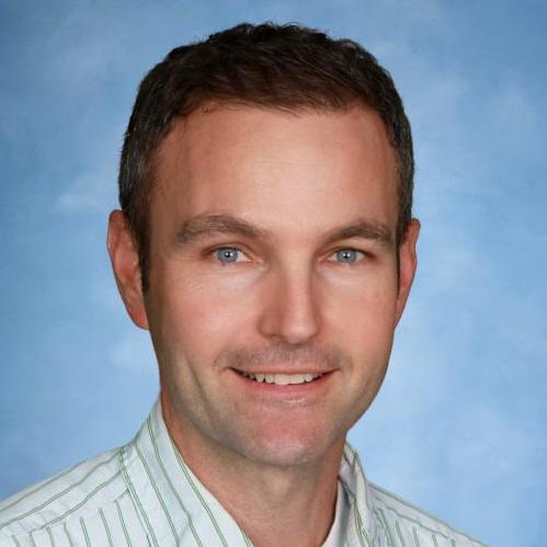 Damian Arellano's Profile Photo