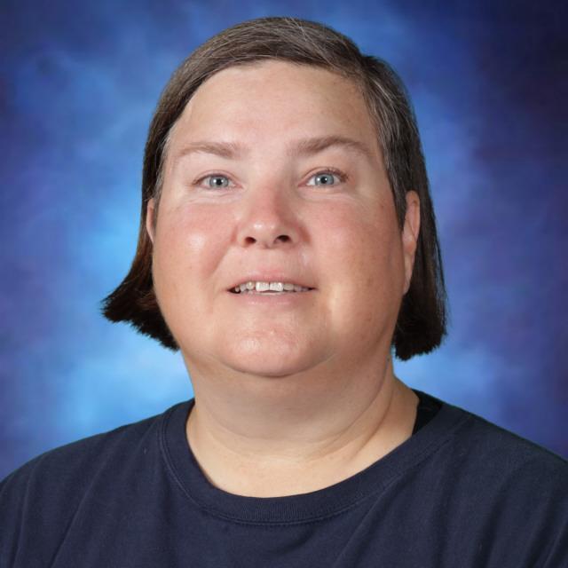 Tiffany Ward-Loveland's Profile Photo