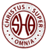 SHA Christus Super Omnia Seal