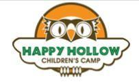 Happy Hollow Summer Camps