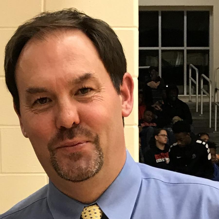 Chris Turner's Profile Photo