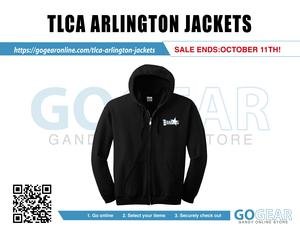 Arlington Zip Up Hoodie Flyer.jpg