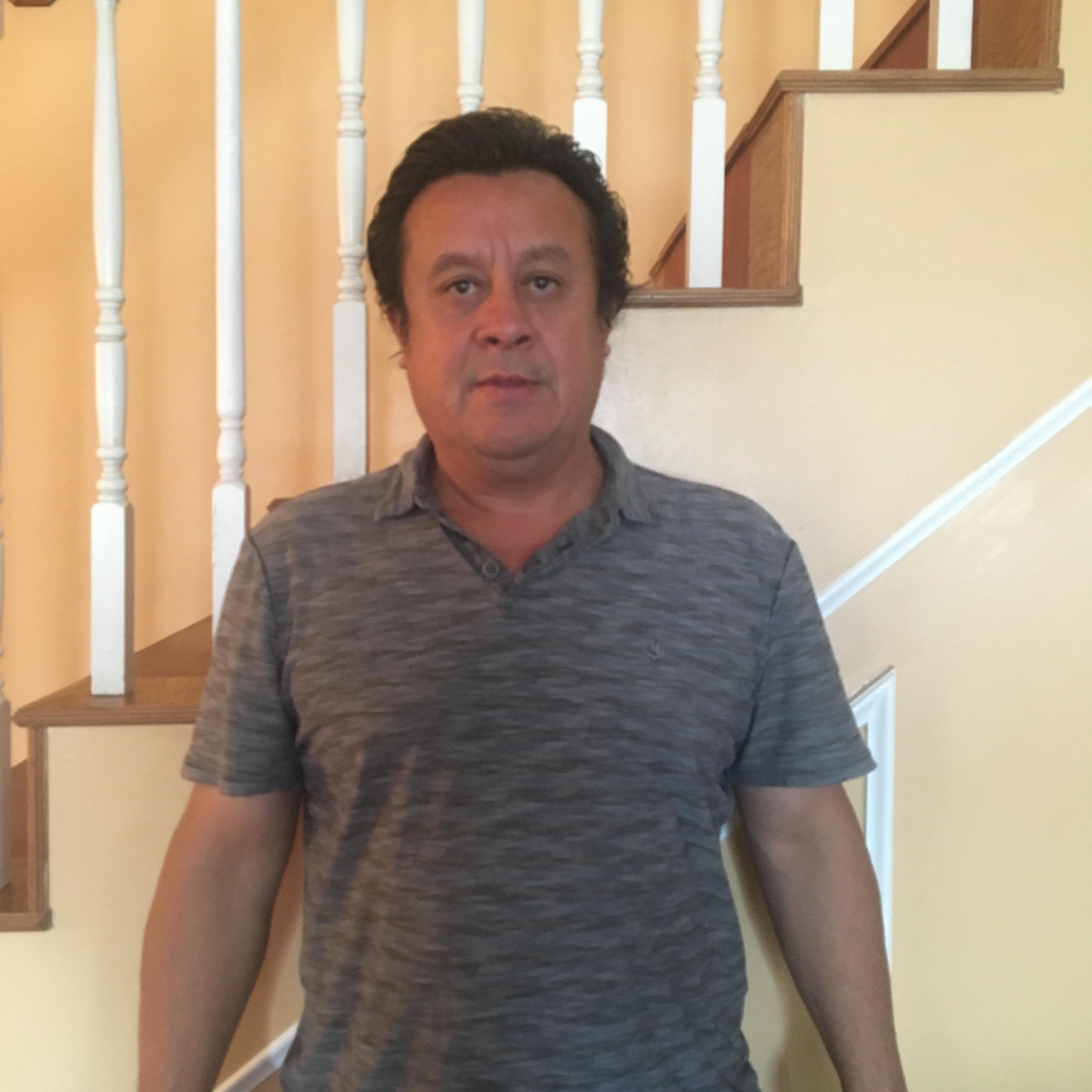 V. Vargas's Profile Photo