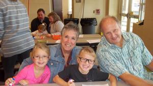 preschool grandparents day 4.JPG