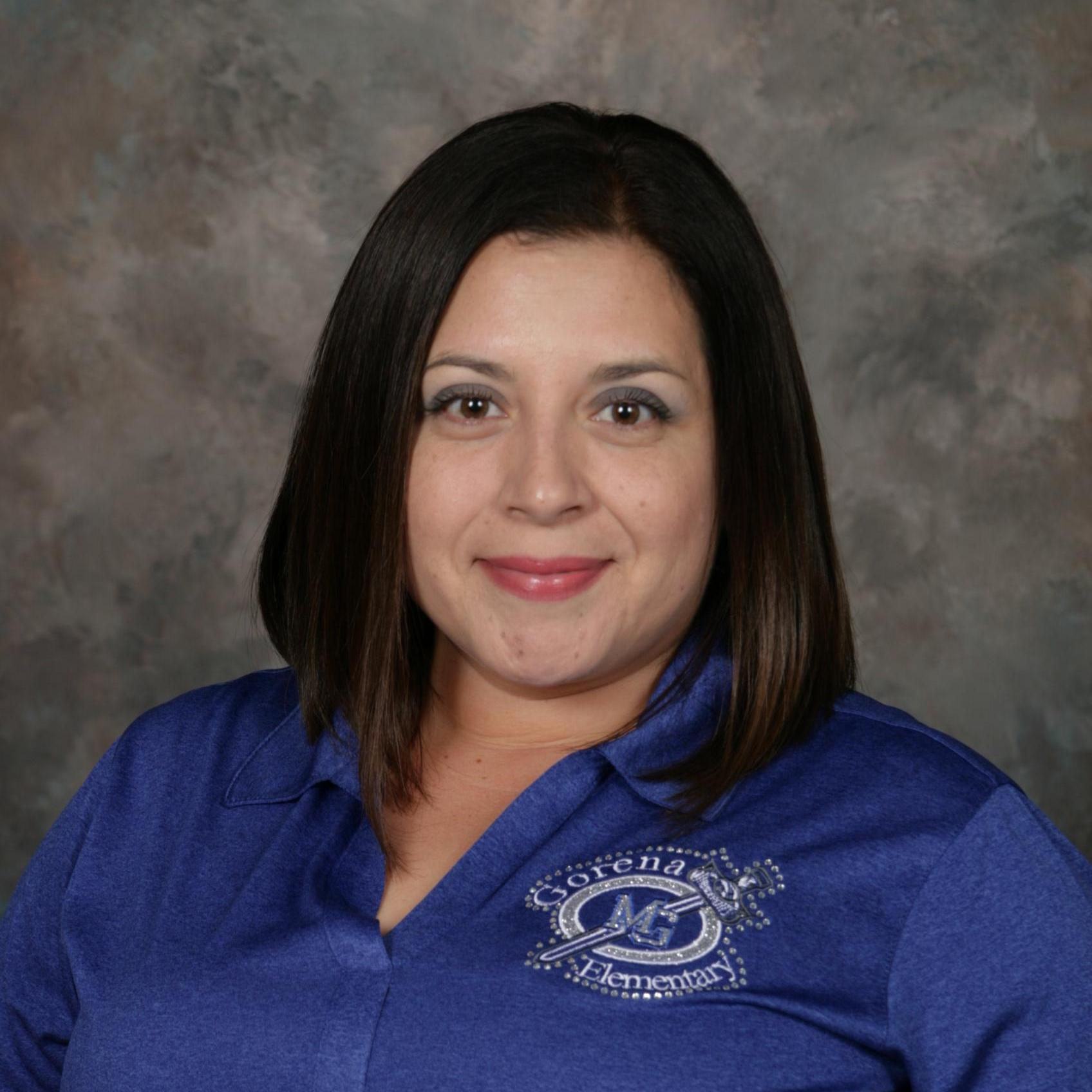 Beatriz Ocanas's Profile Photo