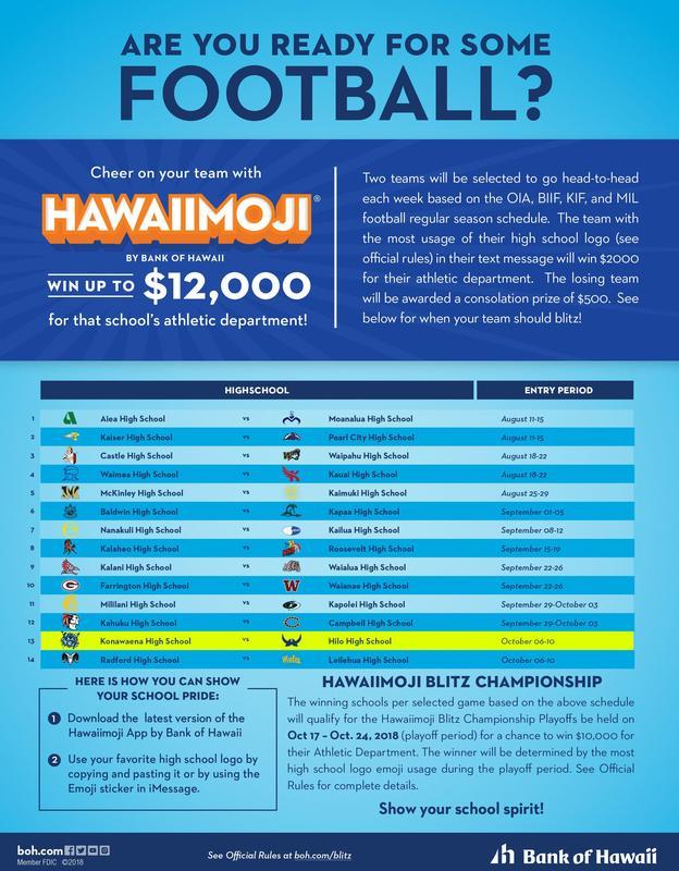 Hawaiimoji full flyer.jpg