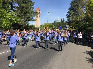 Jr Lilac Parade Band WMS.jpg