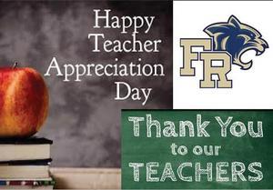Teacher Appreciation Day card