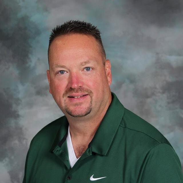 Miles Brown's Profile Photo