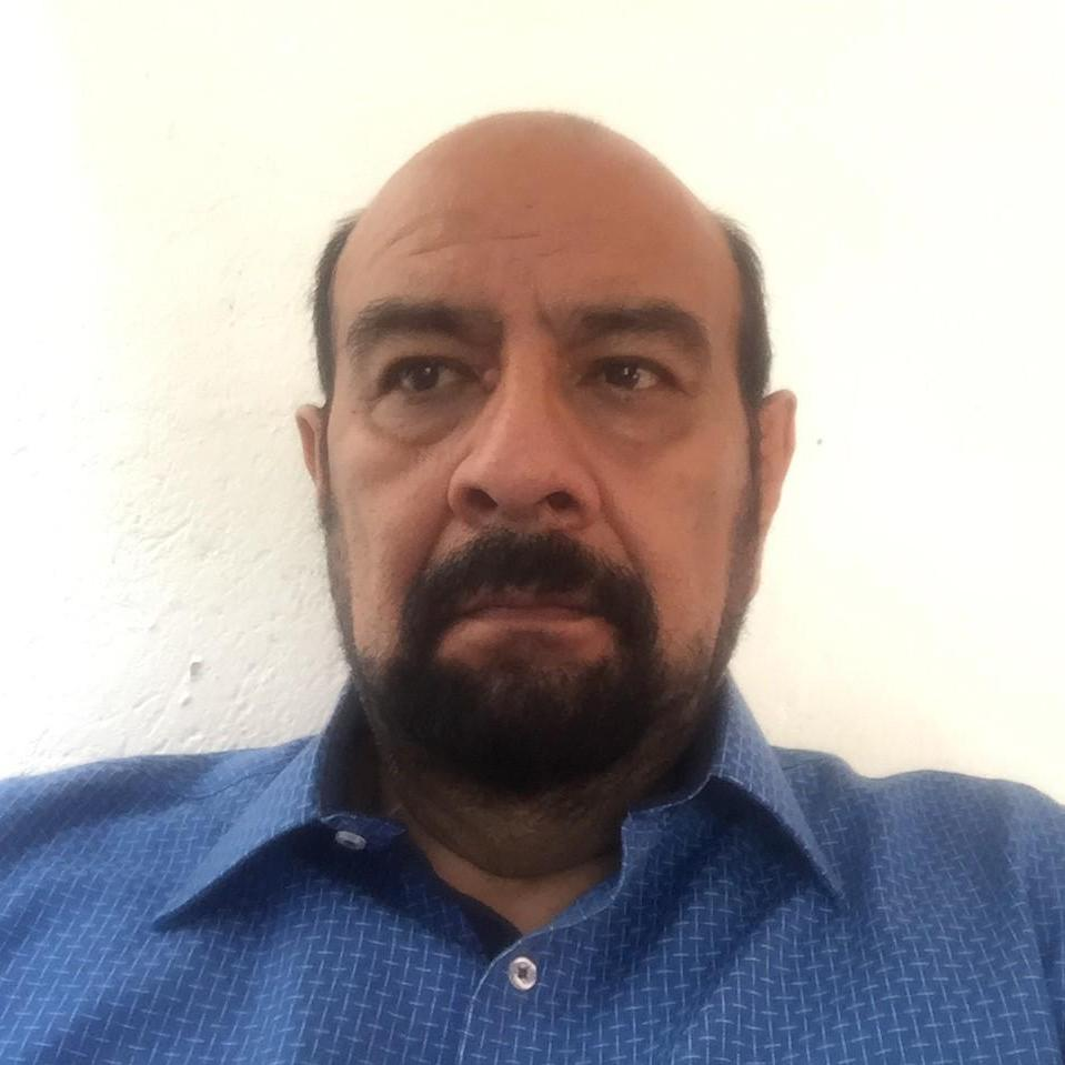 Fernando Chávez's Profile Photo