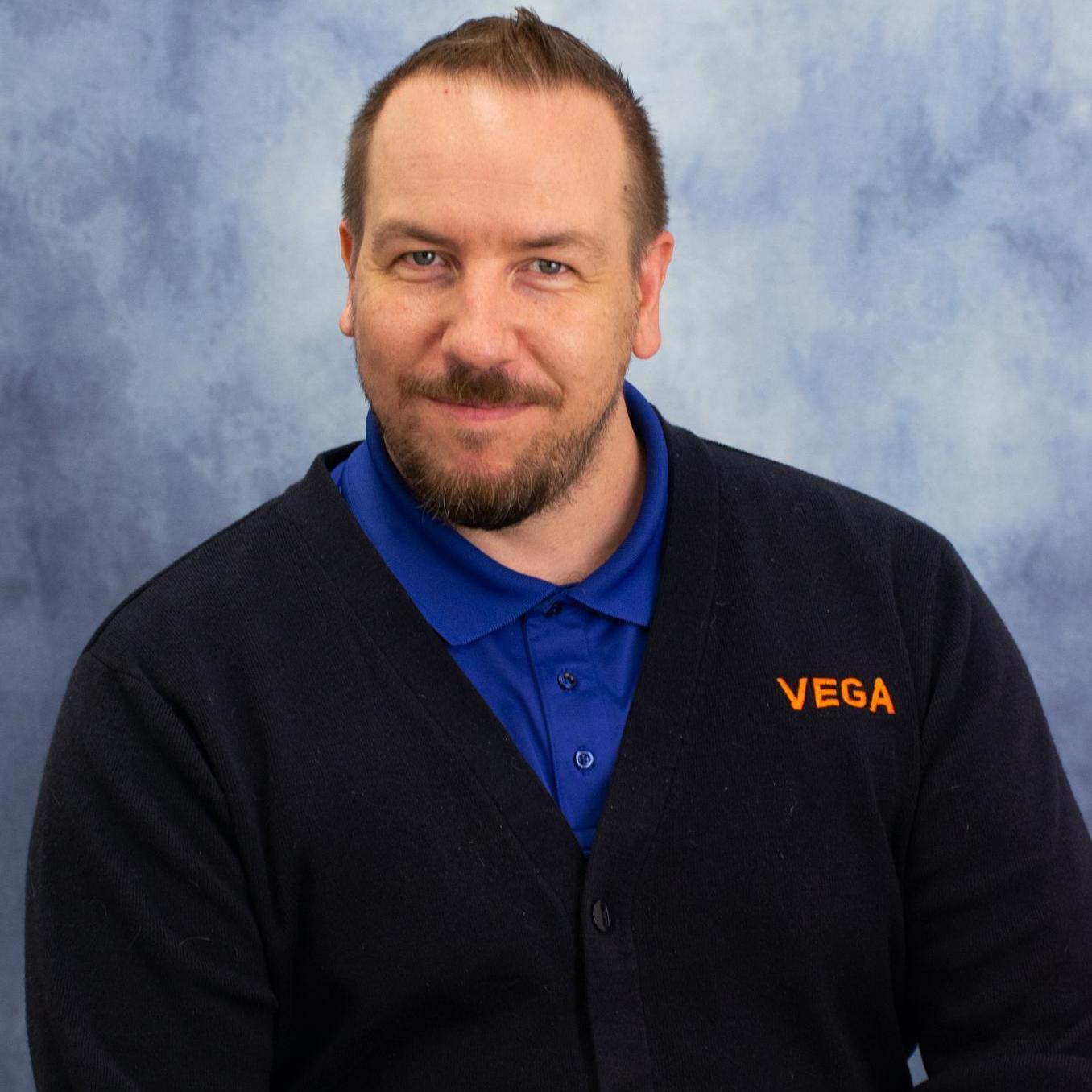 Keith Shaffer's Profile Photo