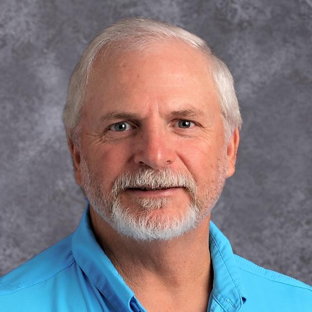 Bobby Strader's Profile Photo