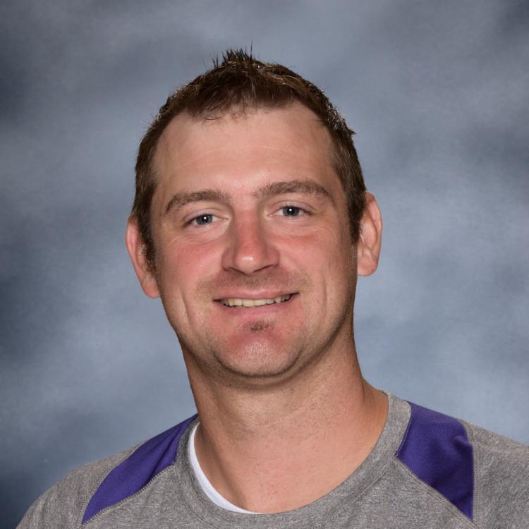 Jack Dulle's Profile Photo