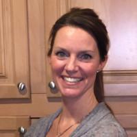 Tara Trainor's Profile Photo