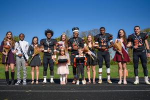 2019 Homecoming Game-1430.jpg