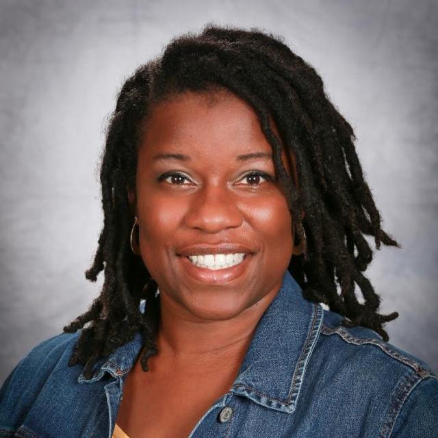 Jarra Chatmon's Profile Photo