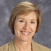 Ursula Gardner's Profile Photo
