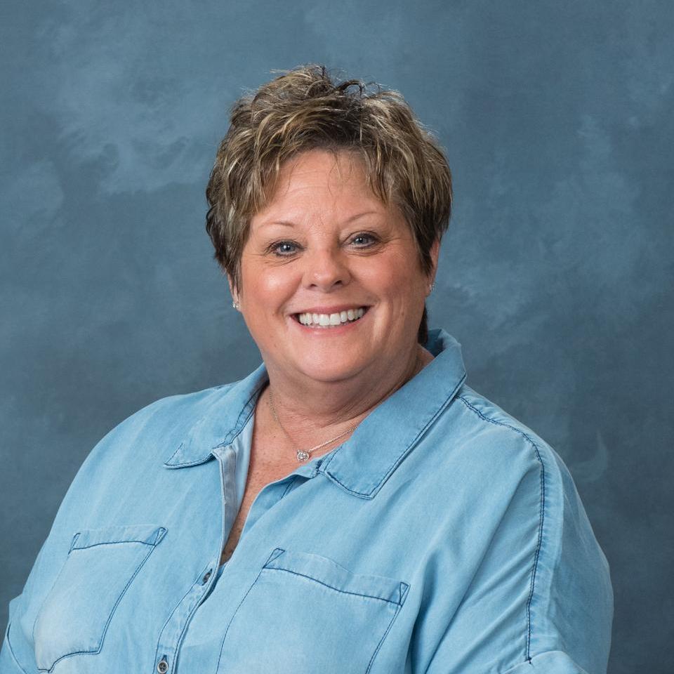 Charlotte Wheeler's Profile Photo