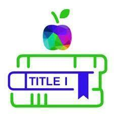 Annual Title I Meeting   October 16th - 1 pm Featured Photo