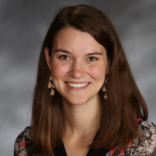 Kelsey Motz's Profile Photo