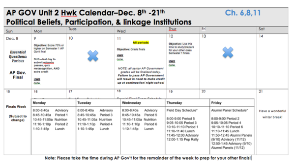 AP HWK Cal. 12.9-12.20.19.png
