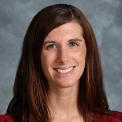 Jennifer Raycroft's Profile Photo