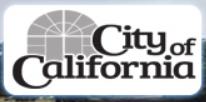 Parks and Rec Basketball Registration Thumbnail Image